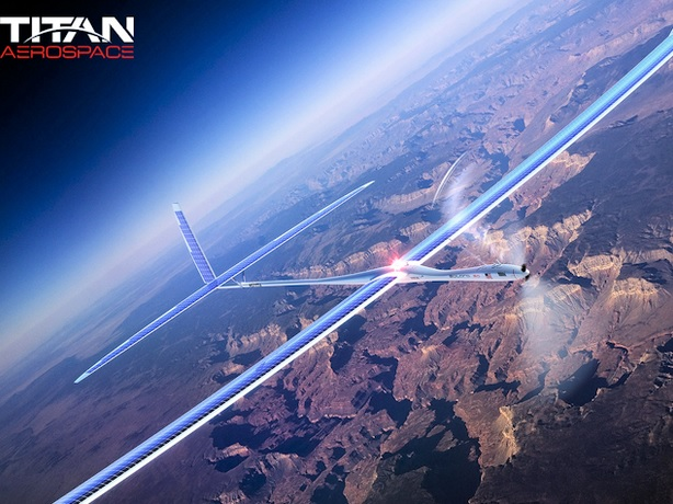 google-titan-internet-600