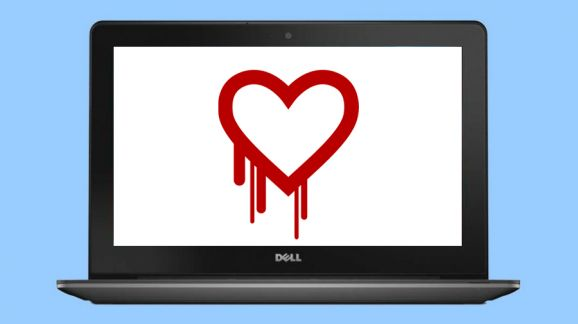 heartbleed-578-80