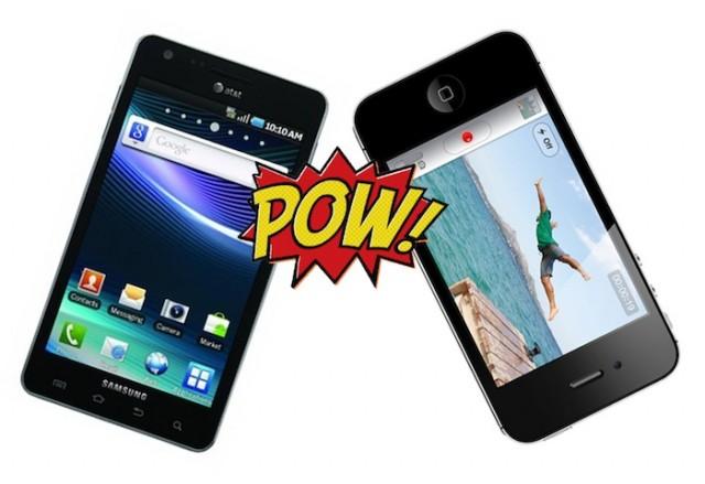 iPhone-4s-vs-Galaxy-S-II