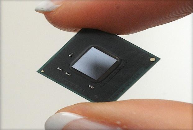 intel-100-m-fund-600