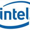 intel list haswell 01 300
