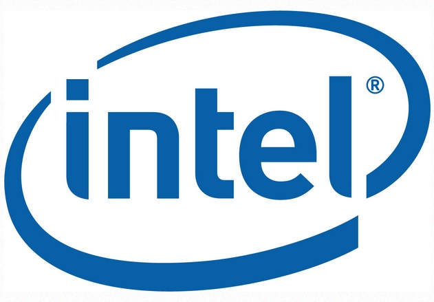 intel-list-haswell-01-600