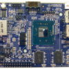 intel minnowboardmax sm 300