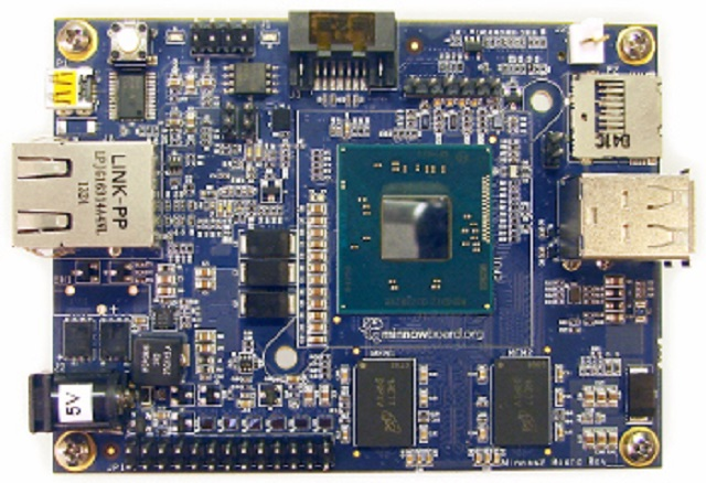 intel_minnowboardmax-sm-600