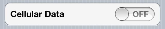 ipad-auto-update-5
