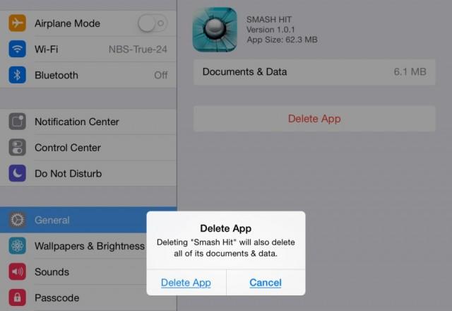ipad-delete app-0