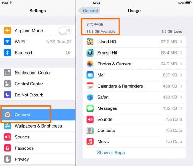 ipad-delete app-1