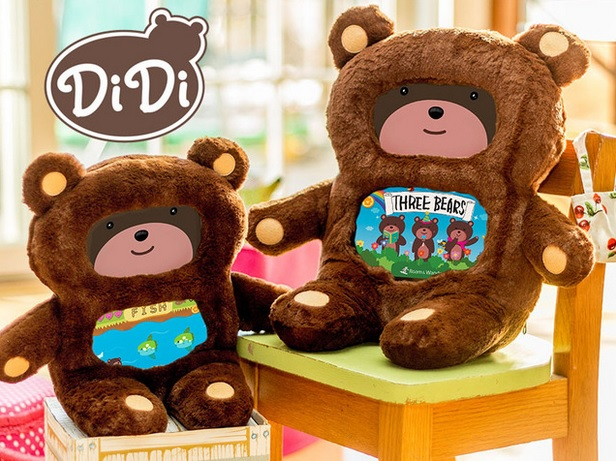 ipad-to-teddy-bear-01-600