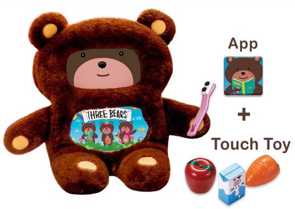 ipad-to-teddy-bear-02-600