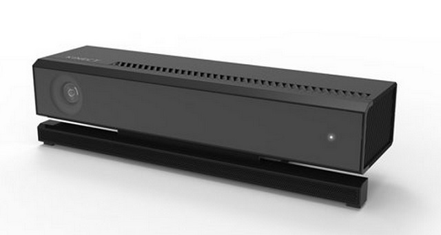 kinect-for-windows-600