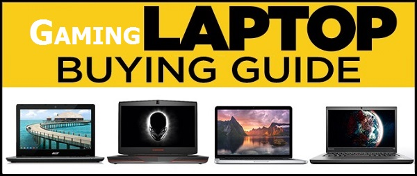 laptop-buyers