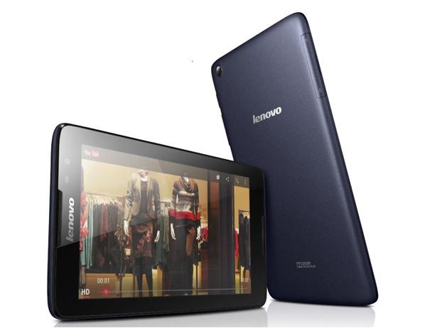 lenovo-budget-android-640