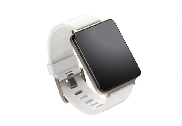 lg-g-watch-01-600