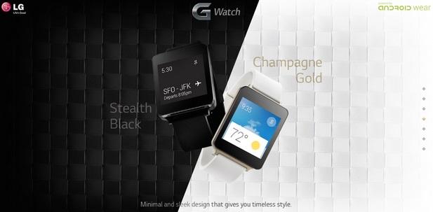 lg-g-watch-02-600