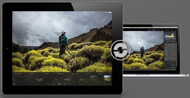 lightroom-mobile-ipad-600
