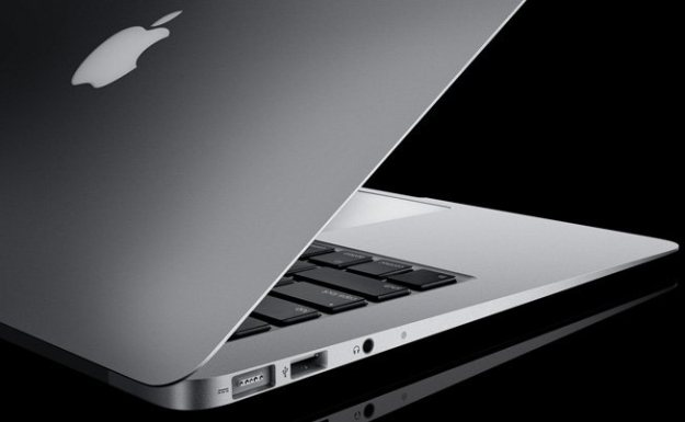 macbook-air110704134650