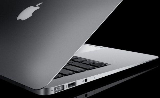 macbook-air110704134650
