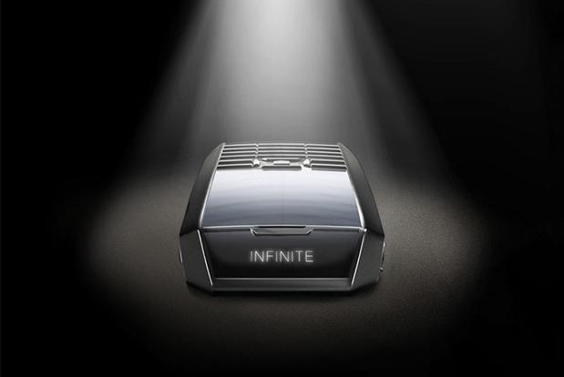 meridiist-Infinite-600