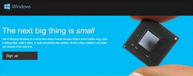 microsoft-next-big-small-640