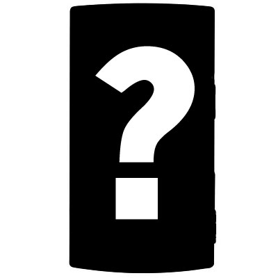 mystery-phone1