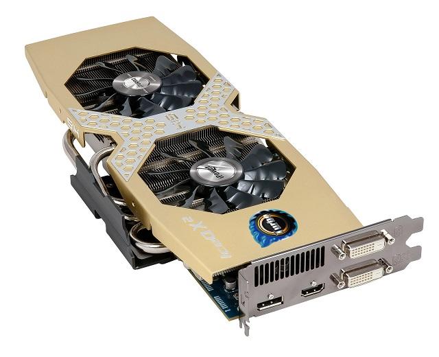 no-20-nm-GPU-from-amd-600