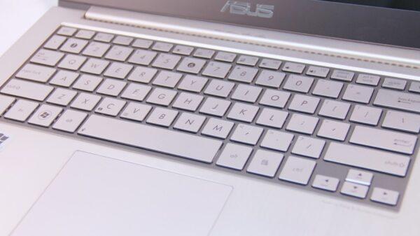 notebook boot 0