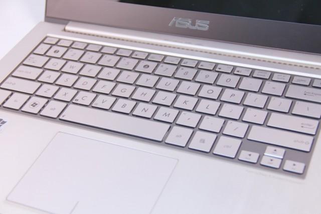notebook-boot-0