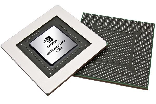 nvidia-geforce-gtx-680m600wide