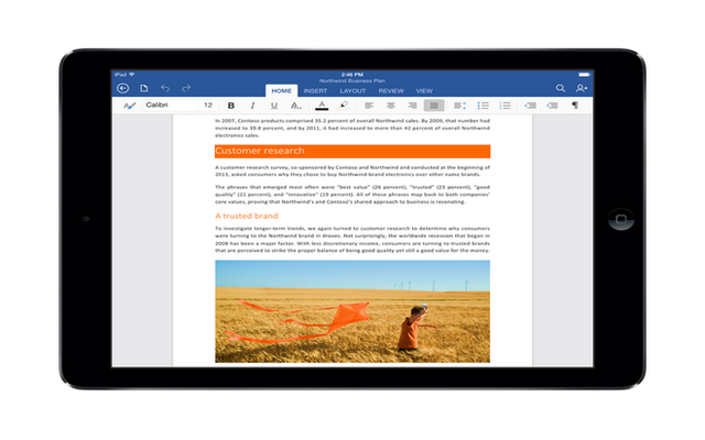 office-365-for-mac-ipad-01-600