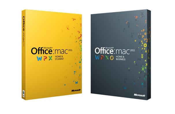 office-365-for-mac-ipad-02-600