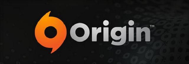 origin-640