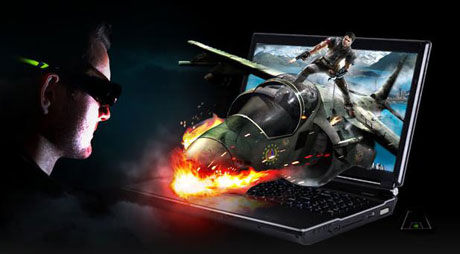 origin-pc-eon15-3d-gaming-laptop