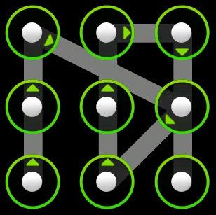 pattern-unlock-nor