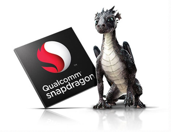 qualcomm-snap-808-600