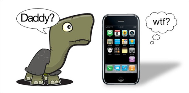 slow-iphone_thumb