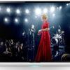 sony 4k tv 300