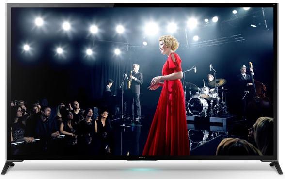 sony-4k-tv-600