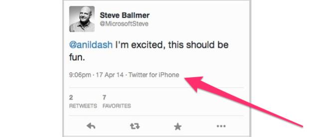 steve-ballmer-uses-iphone