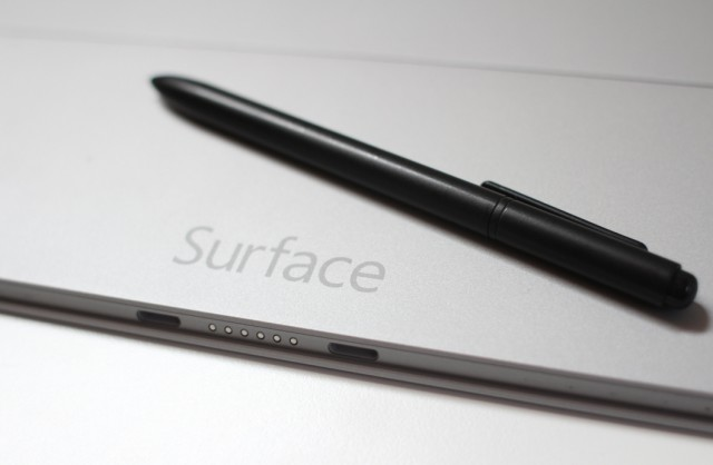 surface-new-device-600