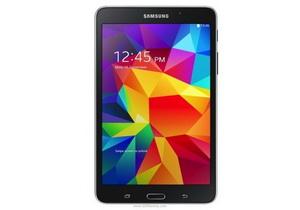 Samsung เปิดตัว Galaxy Tab 4 อย่างเป็นทางการ มีหน้าจอ 3 ขนาดให้เลือก