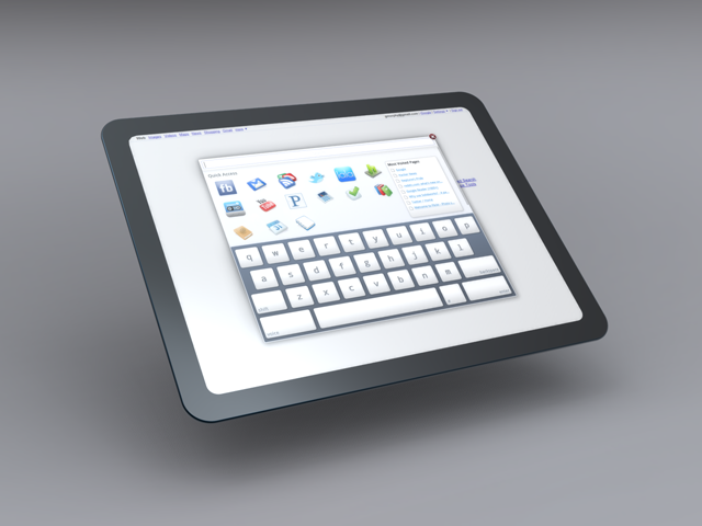 tablet2.141