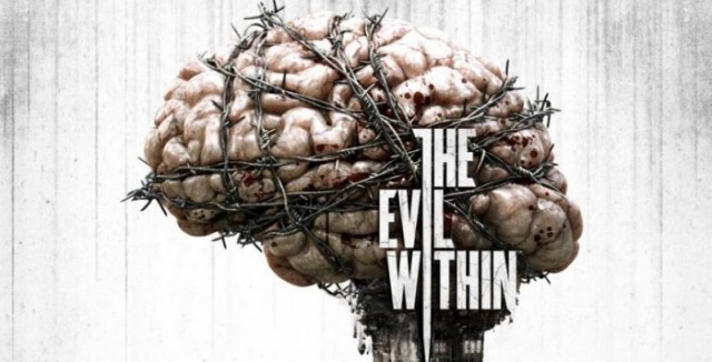 the-evil-within-700x357