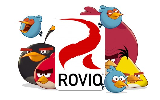 thumb-3-rovio-with-birds