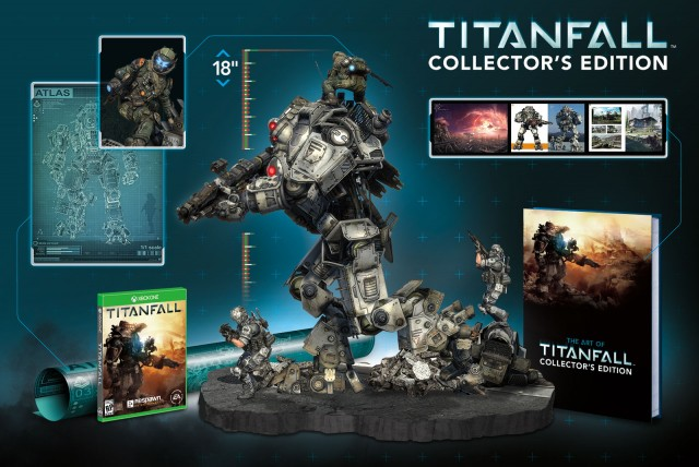 titanfall-collectors-edition_1600