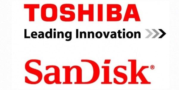 toshiba-sandisk-600