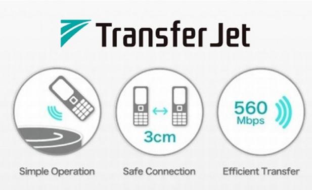 transfer-jet-600