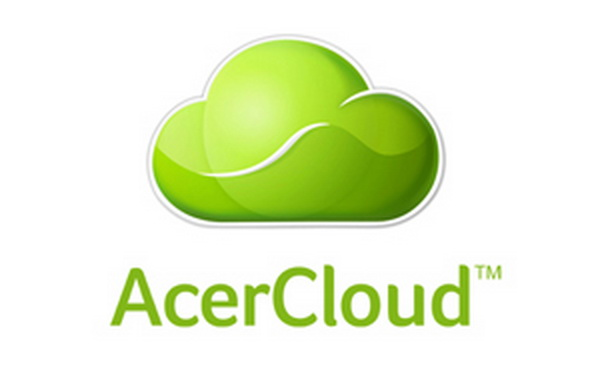 what-is-acercloud-ALL