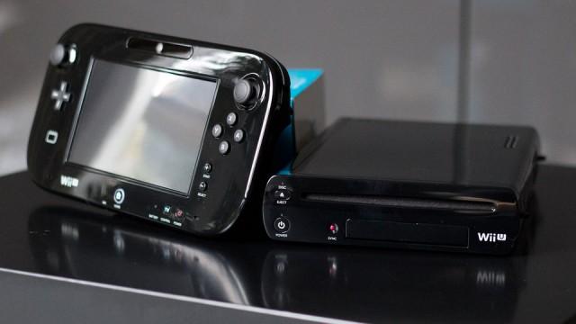 wii-u-gamepad-and-console-1.0_cinema_960.0