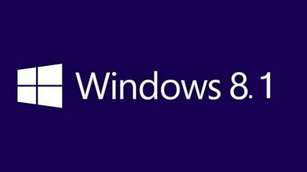 windows 8.1 600