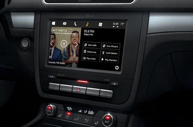 windows-in-car-600